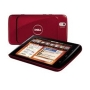 "สมาร์ทโฟน Dell Streak 5"" (Red) DD-STREAK(RED)"