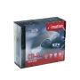แผ่น CD-R 52X อิมเมชั่น (10+1 แผ่น) CDR52XBULK10+1