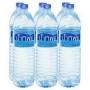 น้ำดื่ม น้ำทิพย์ 1.5 ลิตร