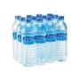 น้ำดื่ม น้ำทิพย์ 600 มล.