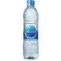 น้ำดื่ม คริสตัล  600 ซีซี
