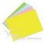 กระดาษการ์ดหอม 180 แกรม BOSS  A4