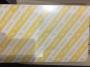 กระดาษการ์ดสี ตราสิงห์  150 แกรม F14  ชมพู ฟ้า เขียว เหลือง