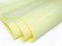 สติ๊กเกอร์พีวีซี ชนิดหลังเหลือง ขนาด 53x70 ซม.